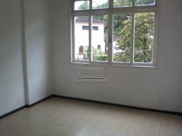 Apartamentos em Centro, Petrópolis (1000)