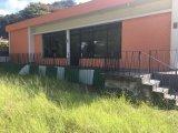 Casa Coronel Veiga Petrópolis