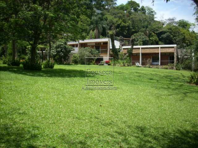 Casa Nogueira Petrópolis