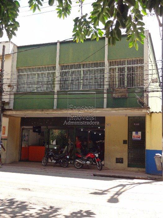 Apartamento Pedro do Rio Petrópolis