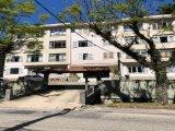 Apartamento Saldanha Marinho Petrópolis