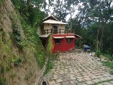 Casa em Condominio Pedro do Rio Petrópolis
