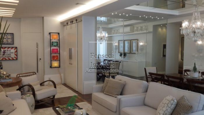 Apartamento Ipanema Rio de Janeiro