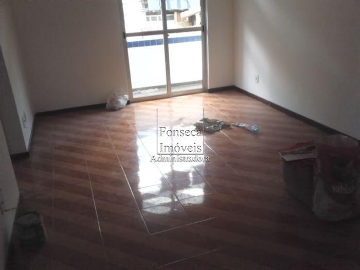 Apartamento Quissama Petr�polis