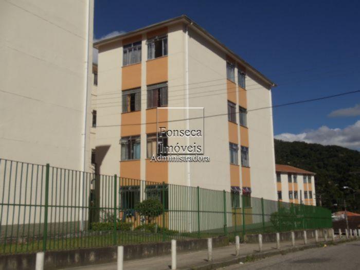 Apartamento Mosela Petr�polis