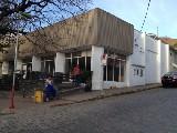 Loja Posse Petrópolis