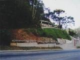 Terreno Bingen Petrópolis