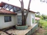 Casa em Condominio Posse Areal