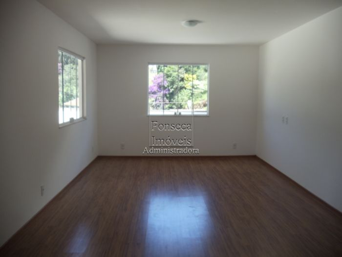 Apartamento Bingen Petr�polis