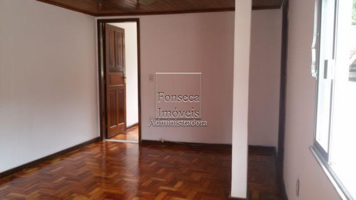Casa Quissama Petr�polis