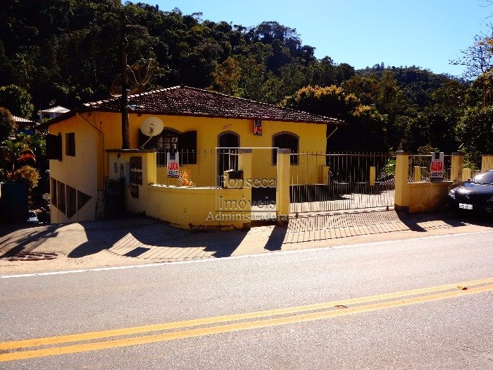 Apartamento Itaipava Petrópolis