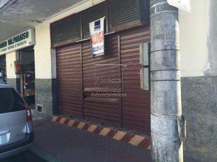 Loja Valparaíso Petrópolis