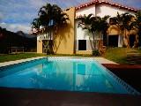 Casa em Condominio Nogueira Petrópolis