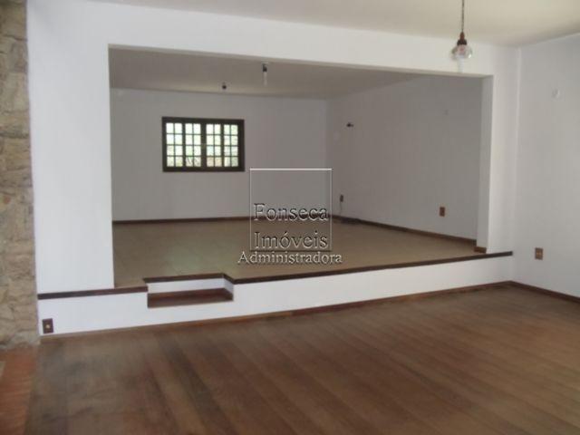 Casa Quarteir�o Brasileiro Petr�polis