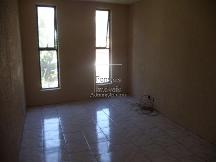 Apartamento Duarte Silveira Petr�polis