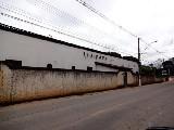 Terreno Itaipava Petrópolis