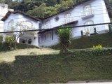 Casa Cremerie Petrópolis