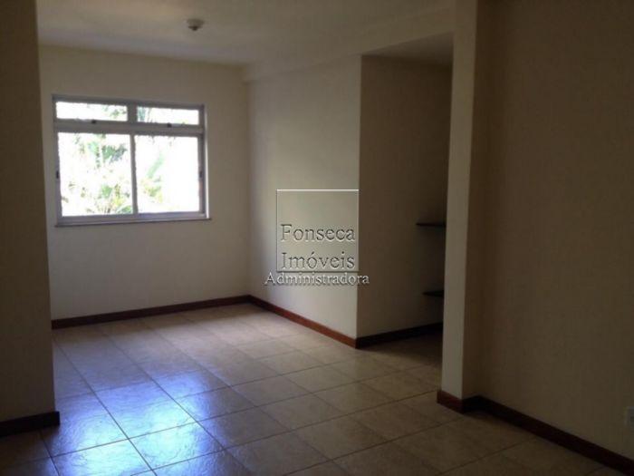 Apartamento Cascatinha Petr�polis