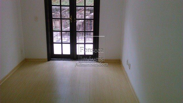 Apartamento Quarteir�o Ingelheim Petr�polis