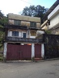 Casa Morin Petrópolis