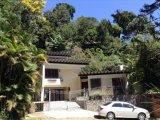 Casa em Condominio Bingen Petrópolis