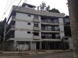 Apartamento Duarte Silveira Petrópolis