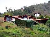 Casa em Condominio Parque Rio da Cidade Petrópolis