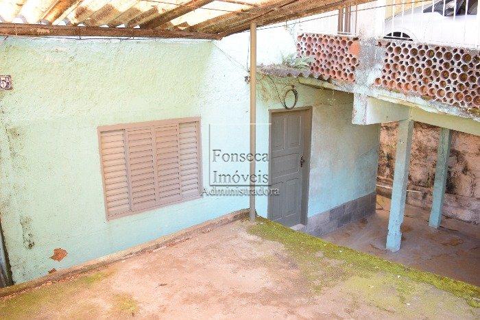 Casa Castrioto Petr�polis