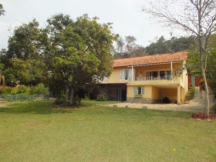 Casa Nogueira Petr�polis