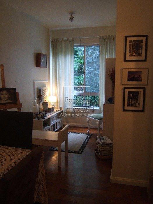 Apartamento Vila Isabel Rio de Janeiro