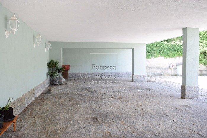 Casa Duarte Silveira Petropolis