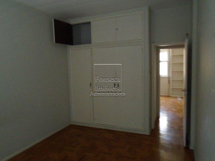 Apartamentos em Centro, Petropolis (2157)
