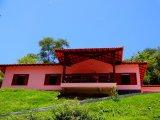 Casa Nogueira Petropolis