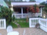 Casa Formoso Rio Das Flores
