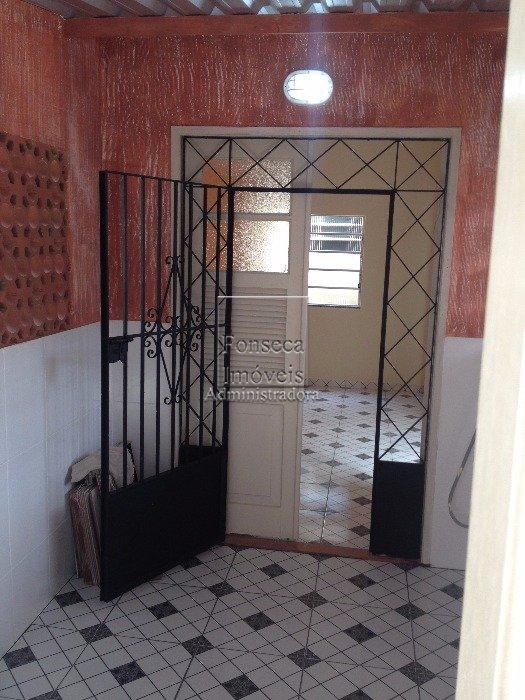 Apartamento Quissama Petropolis