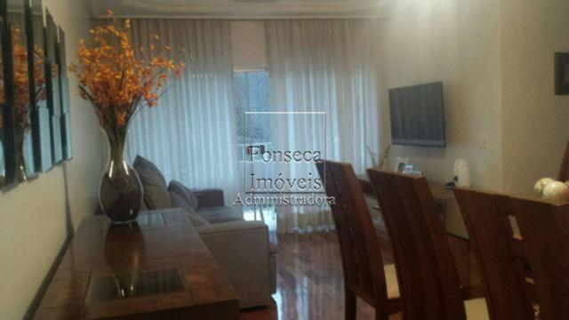 Apartamento Valpara�so Petropolis