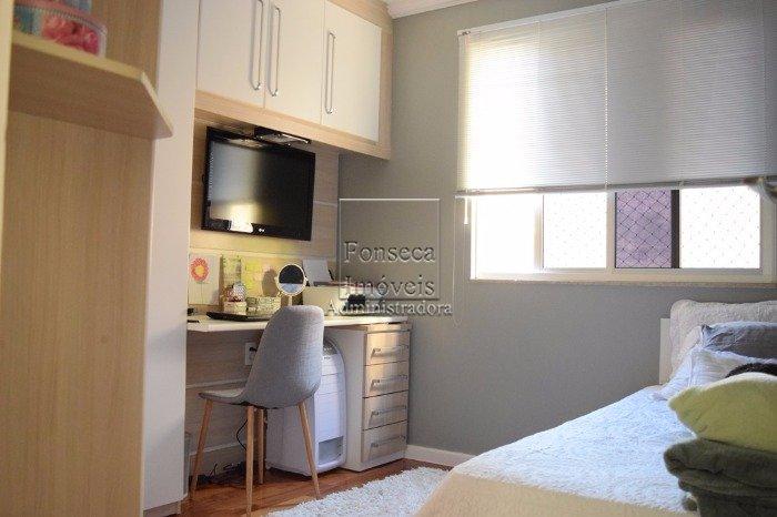 Apartamento Valparaíso Petropolis