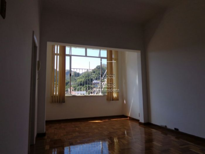 Apartamento Centro Petropolis