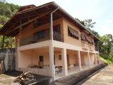 Casa Itaipava Petropolis