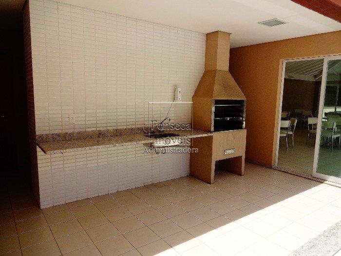 Apartamento Itaipava Petropolis