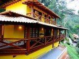 Casa em Condominio Pedro do Rio Petropolis