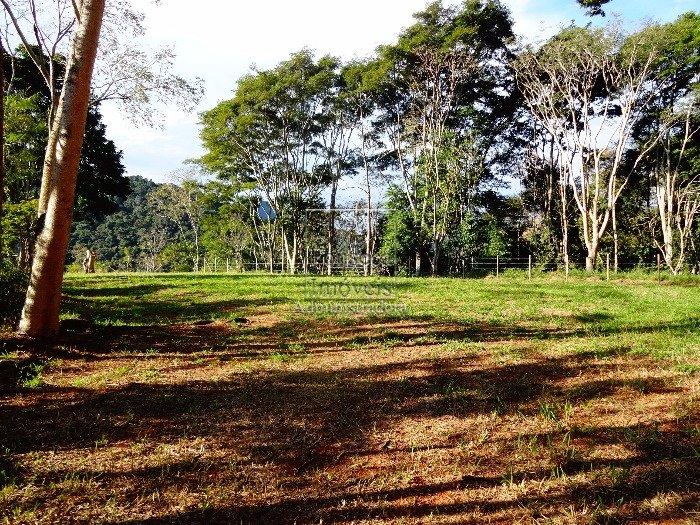 Terreno Itaipava, Petrópolis (2380)