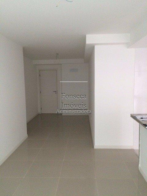 Apartamento Jacarepagu� Rio de Janeiro