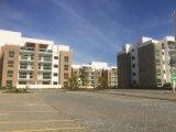 Apartamento Boa União Três Rios
