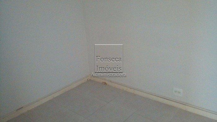 Salas/conjunto Centro Petr�polis