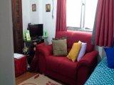 Apartamento Flamengo Rio de Janeiro