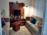 Apartamento Quarteirão Ingelheim Petrópolis