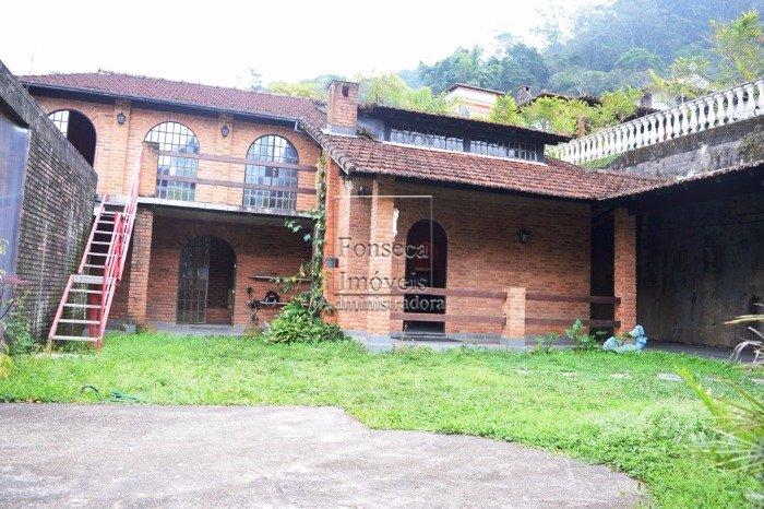 Casa Bingen Petr�polis