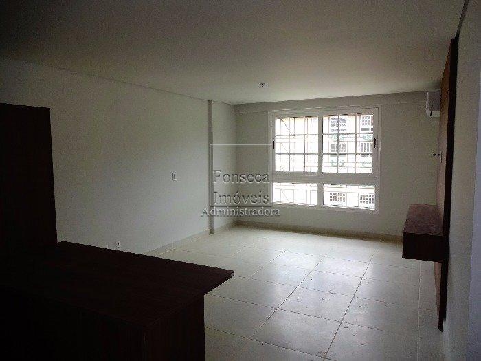 Apartamento Itaipava Petr�polis