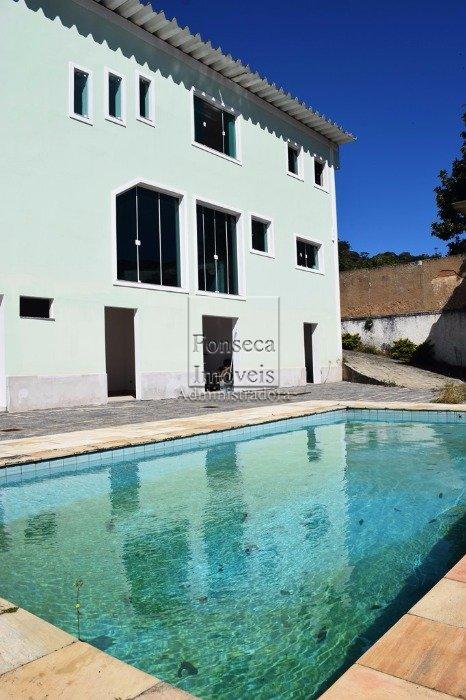 Casa Quitandinha Petr�polis